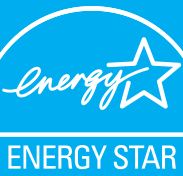 ENERGY STAR<sup>&reg;</sup> for New Homes picture