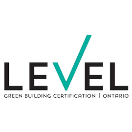 LEVEL<sup>&#8482;</sup> picture