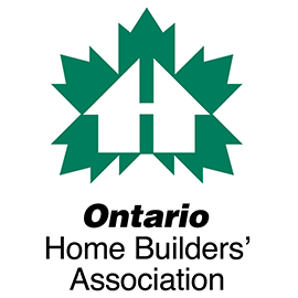 Ontario Home Builders' Association image