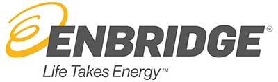 Enbridge Gas Distribution image