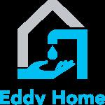 EddyHome_LOGO PNG