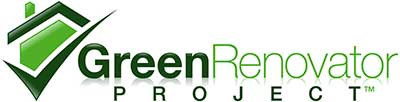 Case Study: Green Renovator