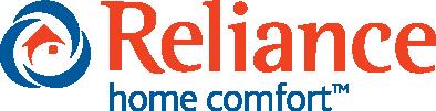 RHC-New-logo