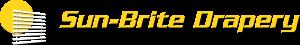 Sun Brite CMYK logo