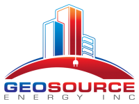 geosourceenergy-logo