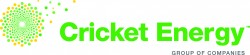 Cricket_Energy_wordmarkicon