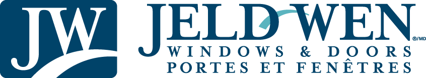 Jeld-Wen logo transparent