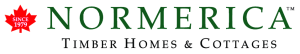 NORMERICA_logo PNG