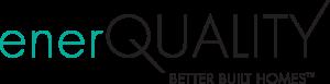 EQ 2016 Logo