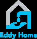 EddyHome_LOGO-PNG-280x300