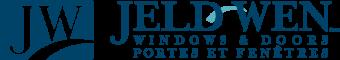 Jeld-Wen-logo-transparent