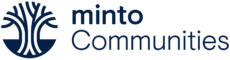 minto_communities