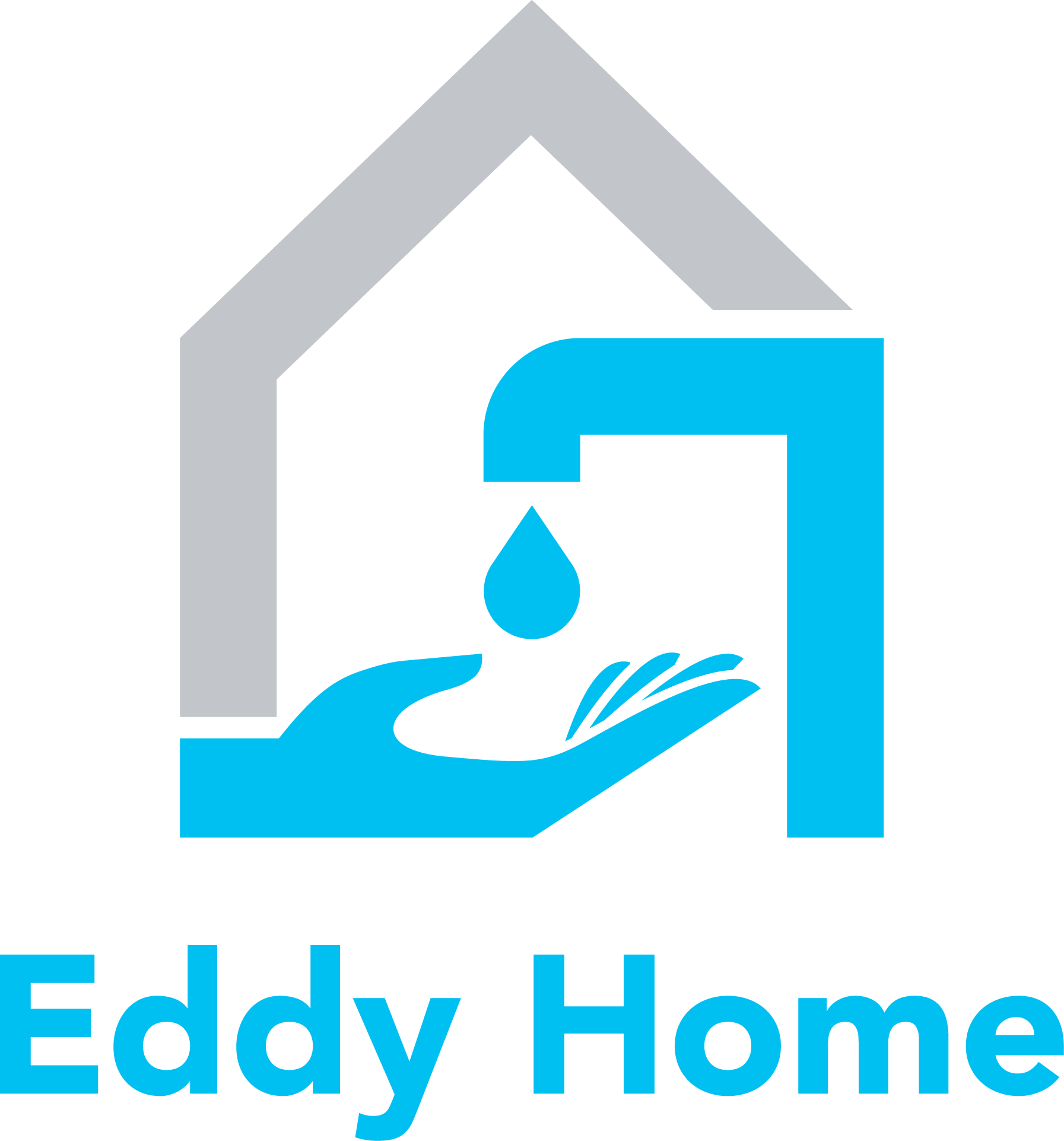 Eddy Home