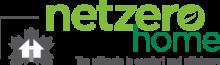 logo_netzerohome_sm