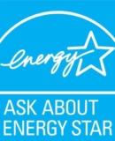 Energy-Star-Logo-ACHR